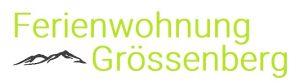 Leistungen Die Seitenstrickerin Webdesign Grafik und Printdesign Ferienwohnung Größenberg